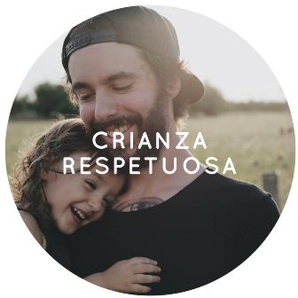 blog de crianza respetuosa, blog de crianza con apego