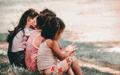 Registro de Inhabilidades para trabajar con menores de edad