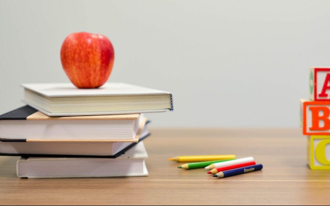 Taller Autocuidado docente – online